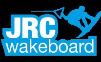 JRC Wakeboard Lago di Como