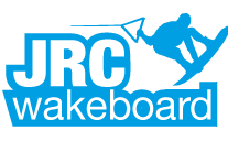 JRC Wakeboard